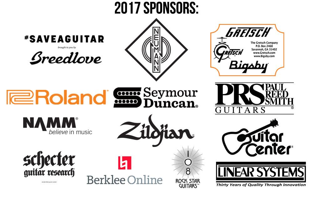 sra2017_sponsorlogos-4