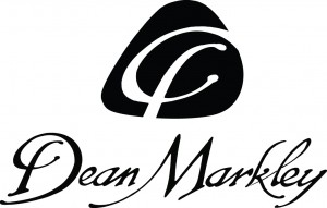 Dean Markley Strings