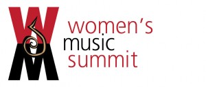 Women's Music Summit