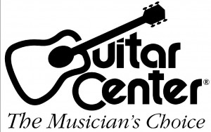 guitarcenter1