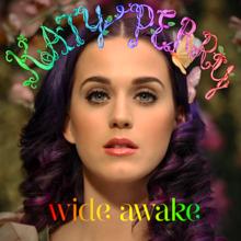 220px-Katy_Perry_Wide_Awake_Single_Cover