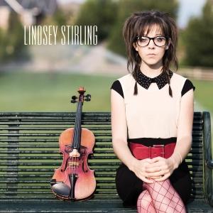 Lindsey_stirling_album_art
