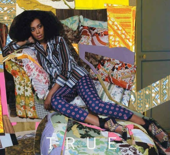 Solange-Knowles-True-Cover-For-Opening-Ceremony1