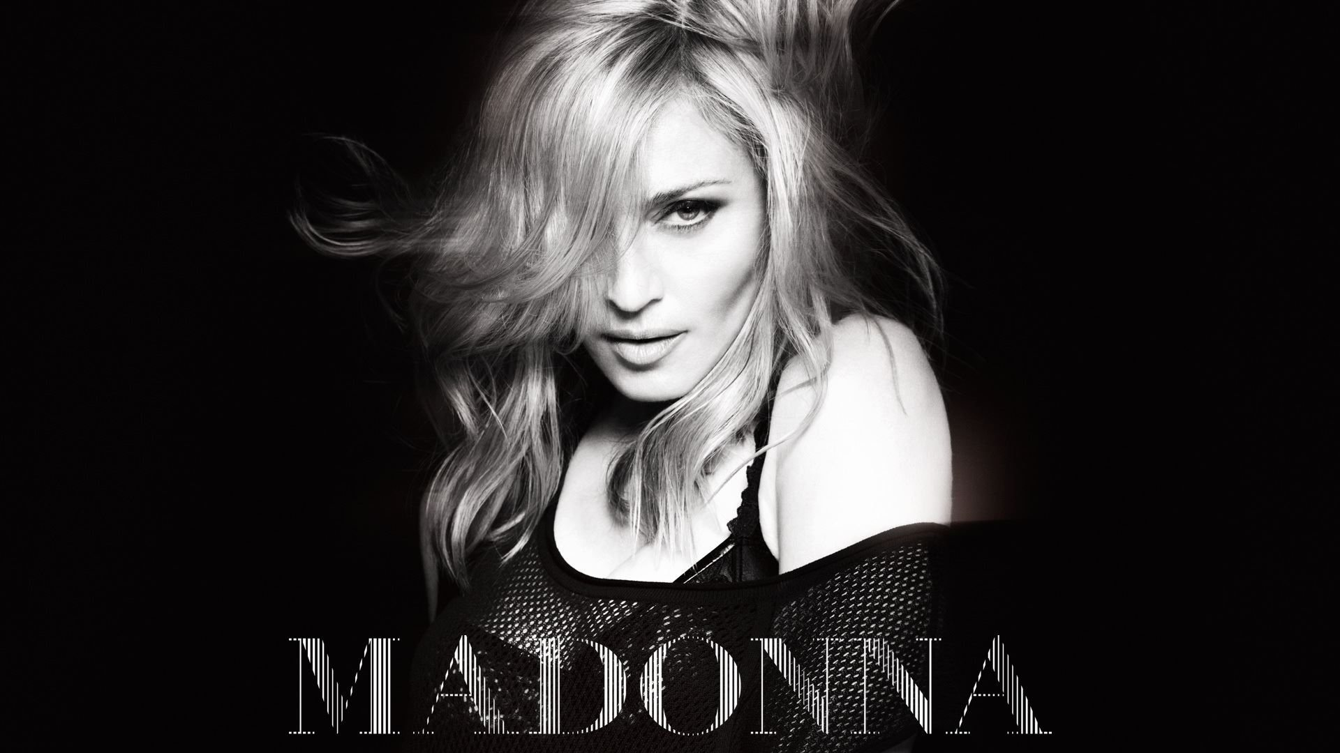Madonna tops forbes 2013 list of top earning celebrities - Madonna hd images ...