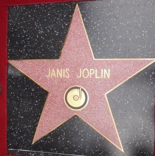 JanisJoplin1