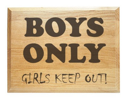 boys-only-signs__53747_1331774882_1280_12801