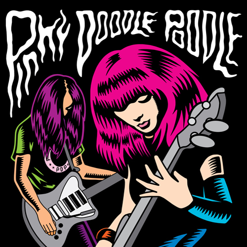 pinky_doodle_poodle_cover