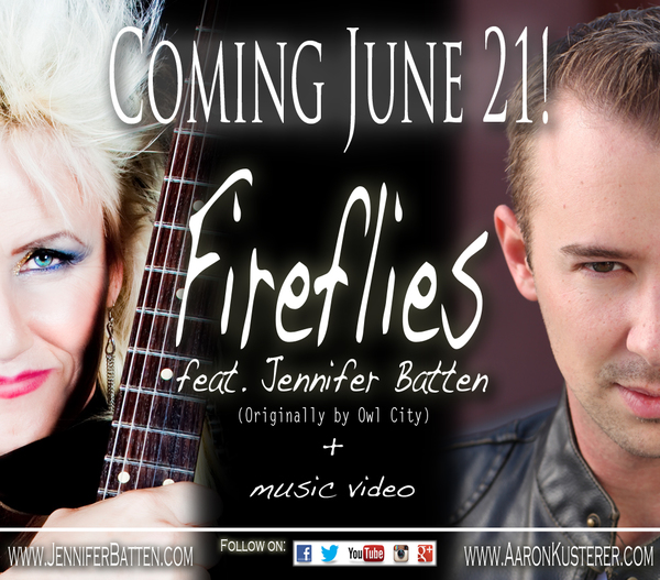 fireflies-release-promo-05may