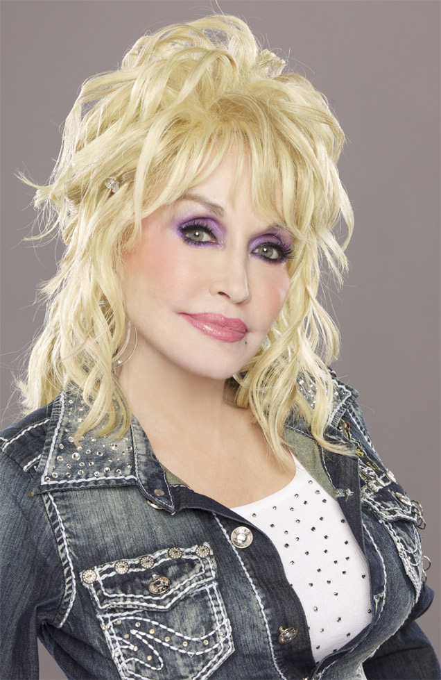 dolly-parton-press-2013-636-long