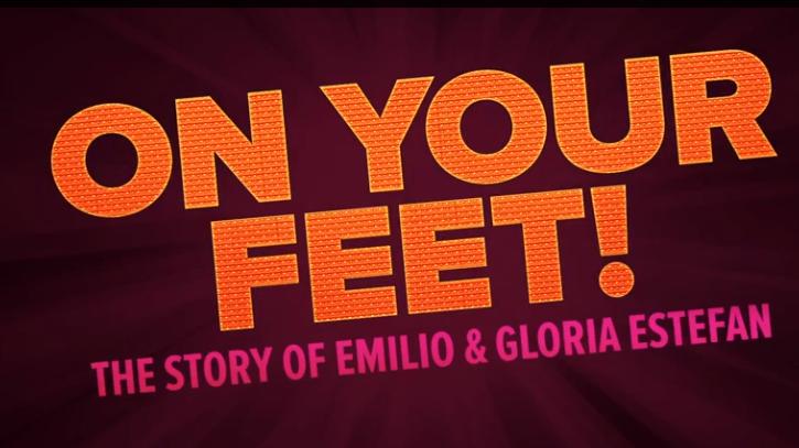 your feet tickets artist