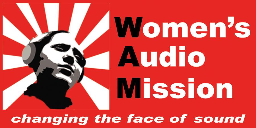 WOMENS-AUDIO-MISSION-logo