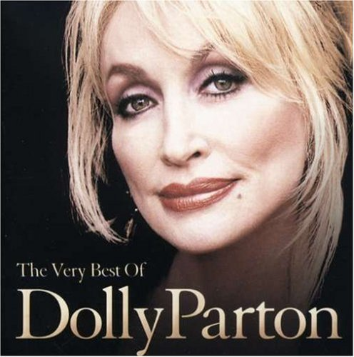 album-the-very-best-of-dolly-parton