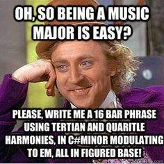 musicmajor