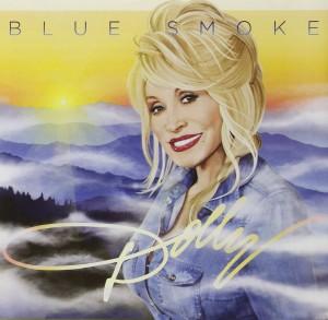 bluesmoke