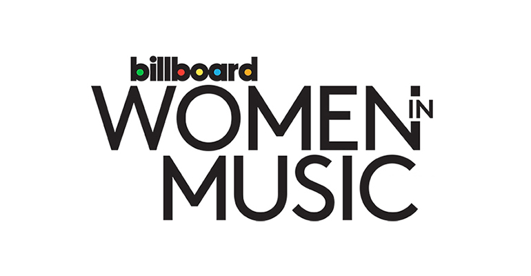 The 50 Most Powerful Female Executives in the Music Industry
