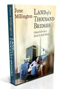 land of a thousand bridges