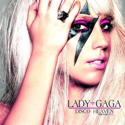 lady-gaga-disco-heaven-front-cover-23685