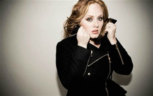 Adele-2015-2
