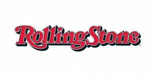 Rolling-Stone-LOGO-2-1940x970-1160x580