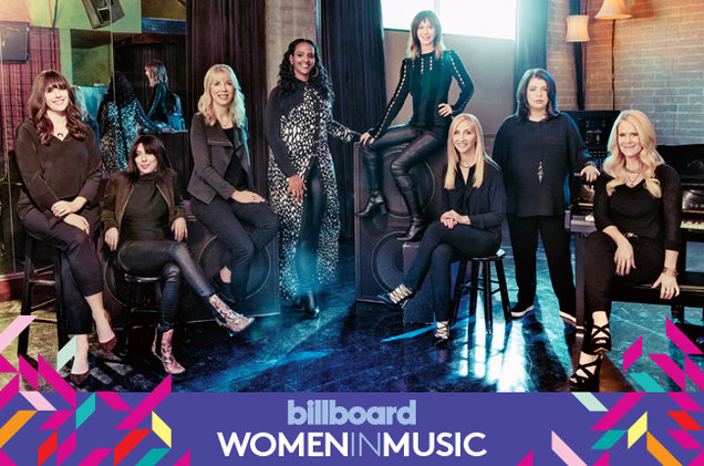 Image from Billboard.com. Image by Austin Hargrave.