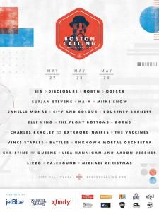boston-calling-2016-lineup