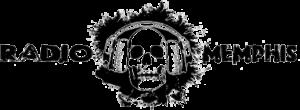 logo_radioMemphis