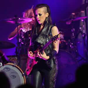 From donnagrantis.com