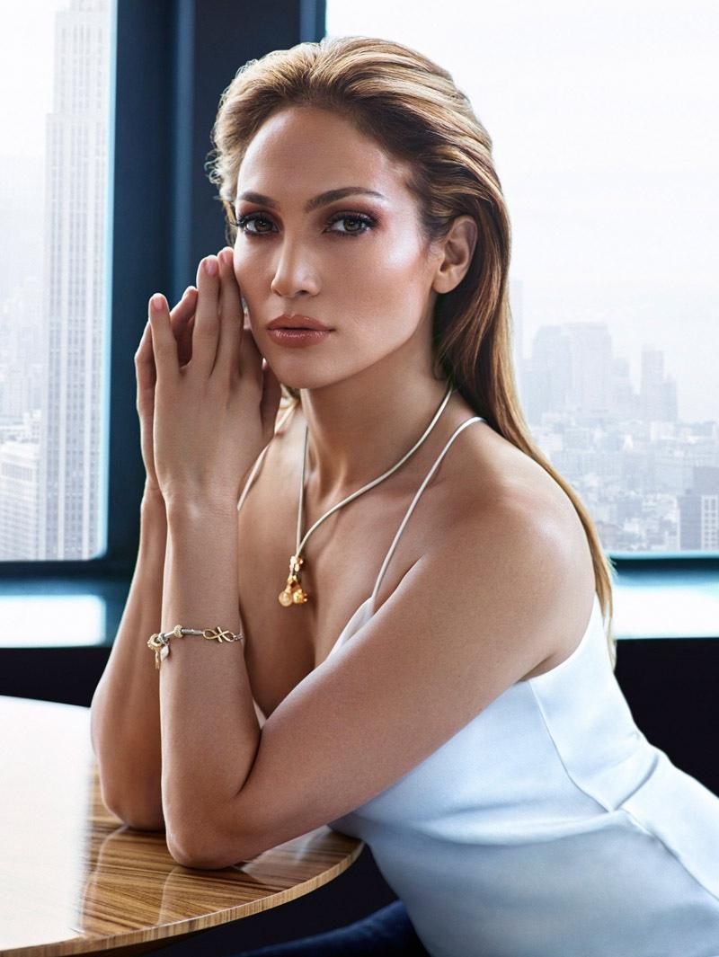 Young Jennifer Lopeza naked (14 foto and video), Ass, Bikini, Boobs, see through 2018