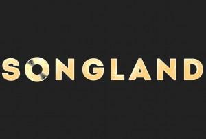 songland-logo-1183x800