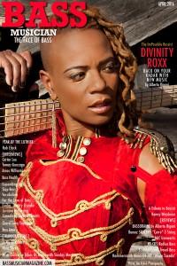 Divinity-Roxx-Bass-Musician-Magazine