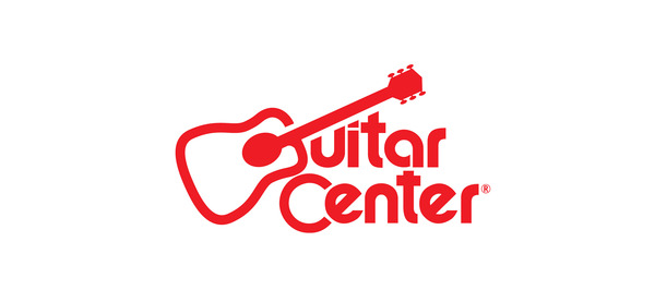 guitar center now hiring for several positions the wimn the women 39 s international music network. Black Bedroom Furniture Sets. Home Design Ideas
