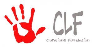 CLFFound_Logo