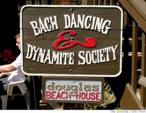 bach-dancing-and-dynamite-society