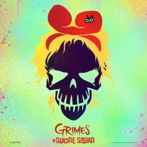 grimes_skull