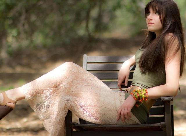 savannah-lynne-music-artist