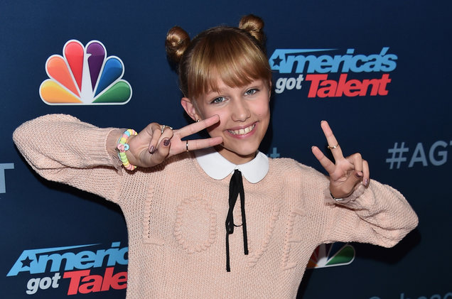 grace-vanderwaal-americas-got-talent-red-carpet-billboard-aa-1548