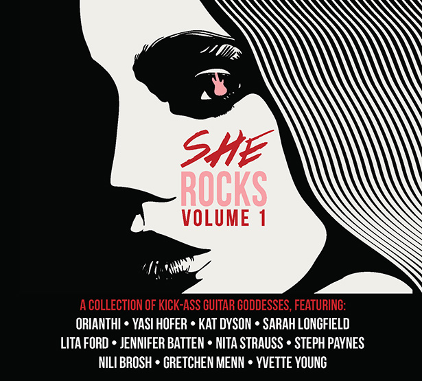 she-rocks-vol-1-cover-image-615p