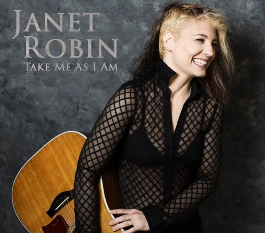 jr-cover-take-me-as-i-am
