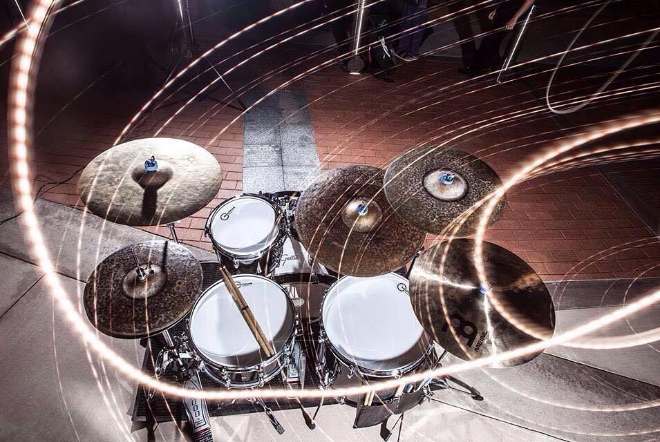 meinl-cymbals