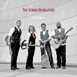 string-rev-cd-cover
