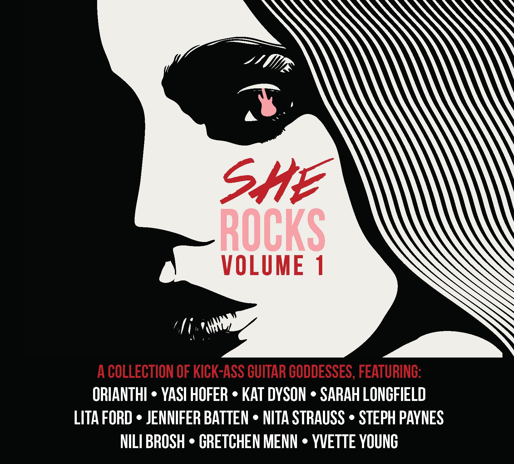 she-rocks-vol-1-cover-image