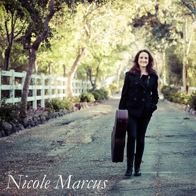 marcus_nicole_album1