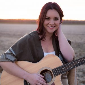 Taylor Cullen Releases Her Long-Awaited New Album 'Tennessee' – the