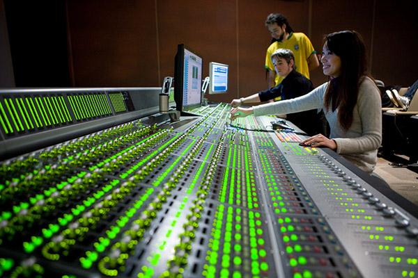sound-engineer – the WiMN | The Women's International Music