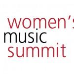 Women's Music Summit
