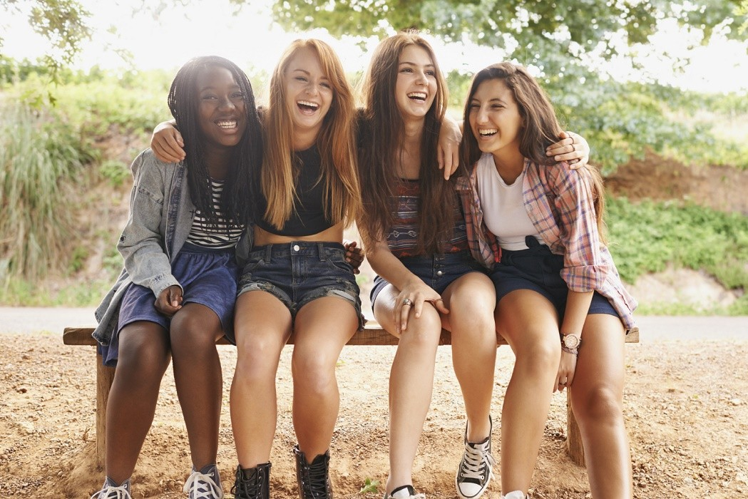 inspirational-songs-for-young-teens