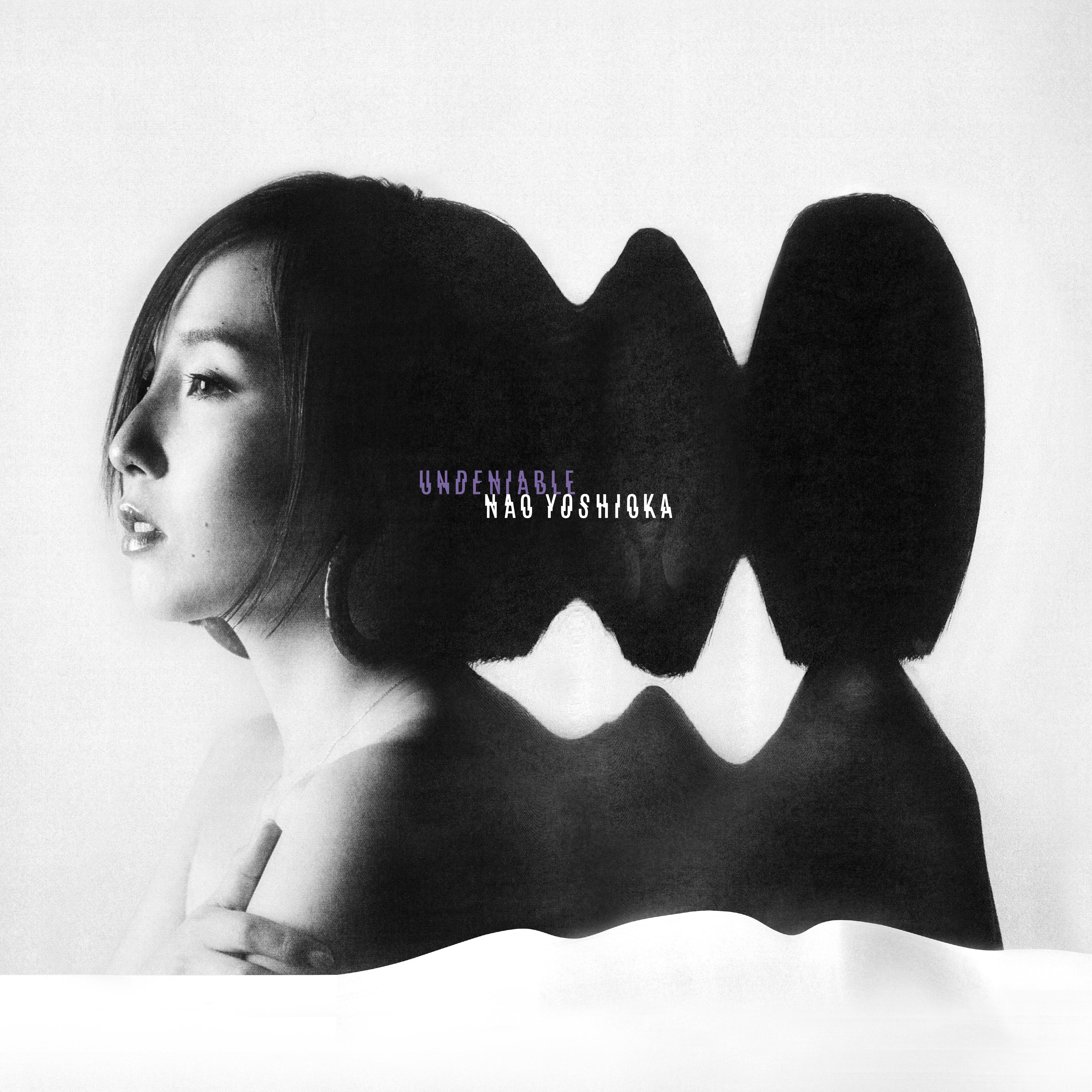 Nao Yoshioka Brings Her Neo Soul Groove Alive With